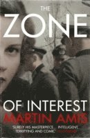 The Zone of Interest (häftad)