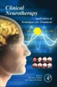 Clinical Neurotherapy (e-bok)