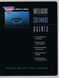 Intelligent Software Agents (häftad)