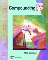 Compounding (häftad)