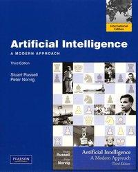 Artificial Intelligence Stuart Russell Ebook
