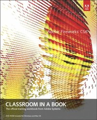 Adobe After Effects Cs6 Classroom In A Book Lesson Files