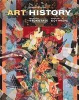 Art history / Marilyn Stokstad, Michael W Cothren
