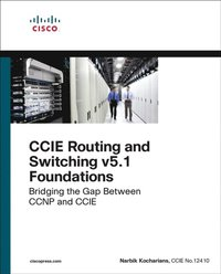 Ccie Routing And Switching Pdf