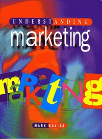 Understanding Marketing (häftad)