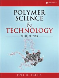 Polymer Science and Technology (e-bok)