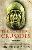 The Northern Crusades (häftad)
