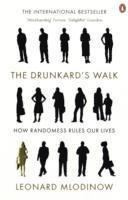 The Drunkard's Walk: How Randomness Rules Our Lives (häftad)