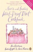 Neris and India's Idiot-Proof Diet Cookbook (häftad)