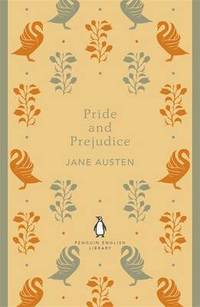 a comparison of pride and prejudice by jane austen and jane eyre by emily bronte What is your view on a comparison between jane eyre and pride and prejudice which is better and why  by emily bronte  prejudice and the jane eyre novels .