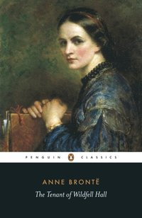 Tenant of Wildfell Hall (e-bok)