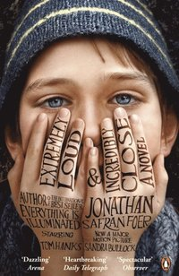 Extremely Loud and Incredibly Close (e-bok)