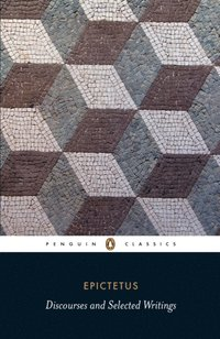Discourses and Selected Writings (e-bok)