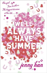 We'll Always Have Summer (e-bok)