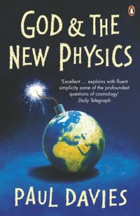 God and the New Physics (e-bok)