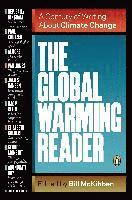 The Global Warming Reader: A Century of Writing about Climate Change (häftad)