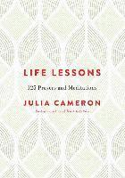 Life Lessons: 125 Prayers and Meditations (inbunden)