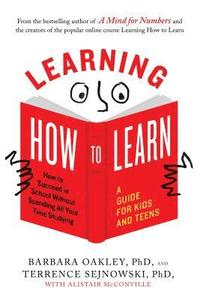 Learning How to Learn (häftad)