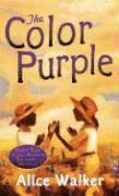 The Color Purple (häftad)