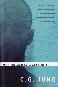 Modern Man in Search of a Soul, (häftad)