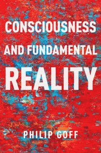 Consciousness and Fundamental Reality (e-bok)