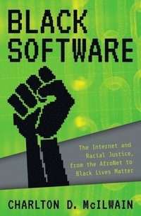 Black Software (e-bok)