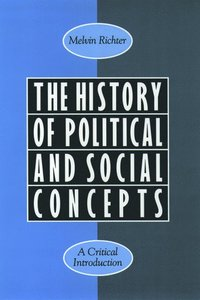 dictatorship in history and theory baehr peter richter melvin
