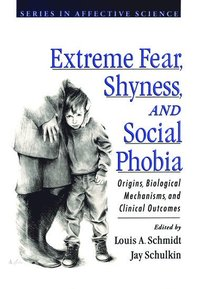 developmental psychophysiology schmidt louis a segalowitz sidney j