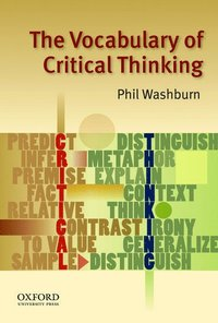 Best topics for descriptive essay