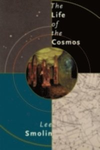 Life of the Cosmos (e-bok)