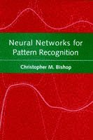 Neural Networks for Pattern Recognition (häftad)