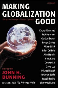 global capitalism fdi and competitiveness dunning john h
