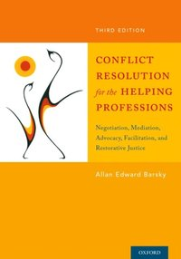 interprofessional practice with diverse populations cases in point barsky allan geva esther westernoff fern