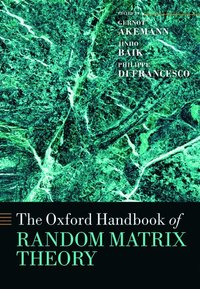 the oxford handbook of feminist theory