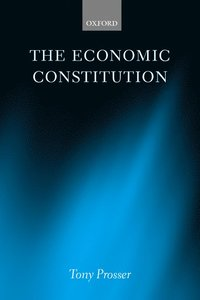 economic constitution Issued in march 2008, revised in december 2011 nber program(s): development of the american economy the us constitution removed real and  monetary.