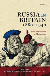 franco british cultural exchanges 1880 1940 radford andrew reid victoria