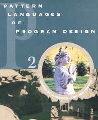 Pattern Languages of Program Design 2 (häftad)