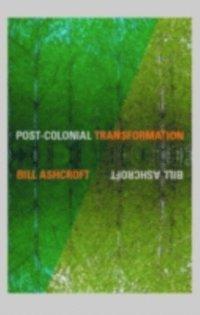 key concepts in postcolonial studies bill ashcroft pdf