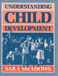 Understanding Child Development (e-bok)