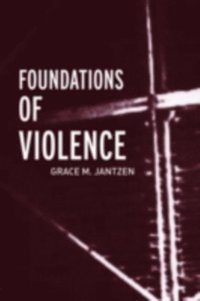 Foundations of Violence (e-bok)