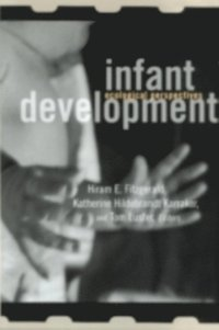 Infant Development (e-bok)