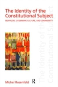 the oxford handbook of comparative constitutional law pdf