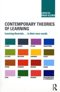 contemporary theories of play pdf