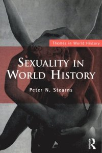 Sexuality in World History (e-bok)