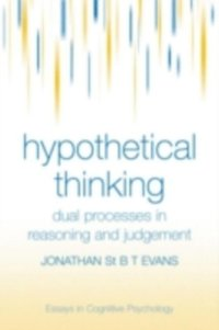Hypothetical Thinking (e-bok)