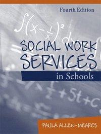 the school services sourcebook franklin cynthia harris mary beth allen meares paula