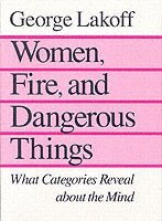 Women, Fire and Dangerous Things (häftad)