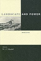 Landscape and Power, Second Edition (häftad)