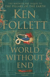 World Without End (e-bok)