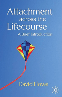 Attachment Across the Lifecourse (e-bok)